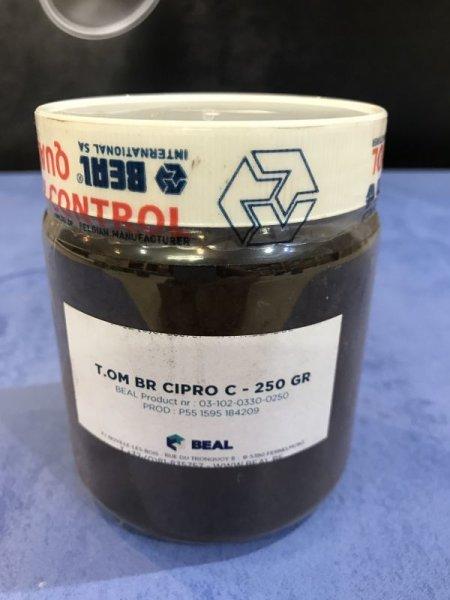 画像1: T.OM CIPRO BR C (BM17〜BM20)  250g (1)